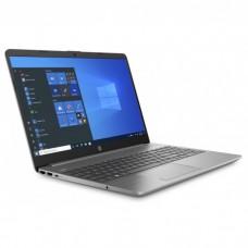 """HP 250 G8 i5 1115G4 4GB 256 SSD 15.6"""" W10P"""