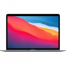 Apple MacBook Air 13 M1 512GB