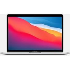 Apple MacBook Pro 13 M1 512GB