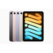 Apple iPad MINI 256GB Wifi (2021)