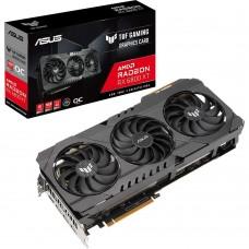 ASUS TUF GAMING Radeon™ RX 6800 XT