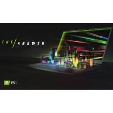 Notebook bit ManiaX XMG 17.3 WQHD 2560x1440 165 Hz Ryzen 7 5800H Octa Core NVIDIA RTX 3070 32GB 1TB