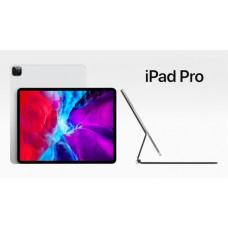 Apple iPad Pro 2020 11 128GB