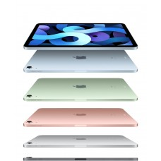 Apple iPad 2020 Air 256GB