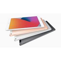 Apple iPad 2020 10.2 32GB