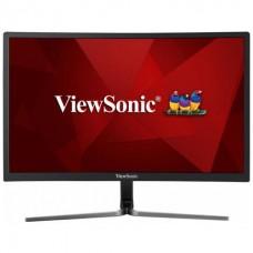 """Monitor VIEWSONIC 24"""" VX2458-C-MHD FREESYNC"""