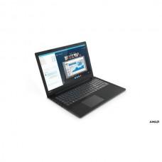 Lenovo V145 A4 9125 4GB 128
