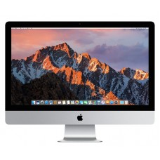 Apple iMac 21.5 i5 2.3GHz 8Gb HD 1TB Intel Iris Plus 640