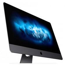 Apple iMac Pro 27 5K XeonW8 32GB SSD 1TB