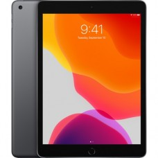 iPad 2019 10.2 Wi-Fi + Cellular 128GB Space Grey