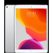 iPad Air 2019 256GB Argento