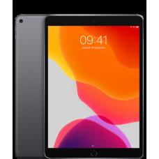 iPad Air 2019 256GB Grigio Siderale