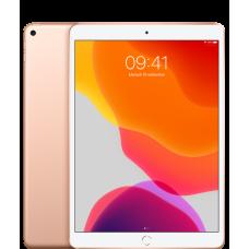 iPad Air 2019 256GB Oro