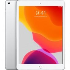 iPad 2019 10.2 Wi-Fi + Cellular 128GB Silver
