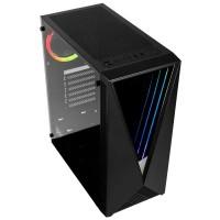 ENDSOMA36001660super