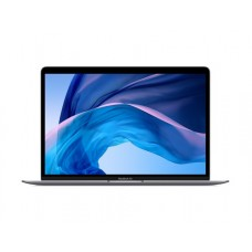 Apple MacBook Air 13 2019 i5 dual-core 1.6GHz 8GB 256GB/Intel UHD Graphics 617 - SPACE GREY