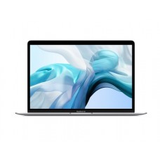 Apple MacBook Air 13 2019 i5 dual-core 1.6GHz 8GB 256GB/Intel UHD Graphics 617 - SILVER