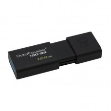 PEN DRIVE KINGSTON 128GB USB 3