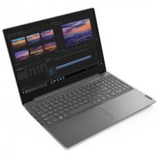LENOVO Thinkpad V15 i3 8130u 4GB 256GB