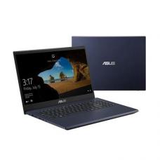 ASUS RX571GT i7 9750H NVIDIA1650