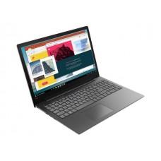 Lenovo V130 i3 7020u 4GB 256GB SSD NVMe W10 Pro