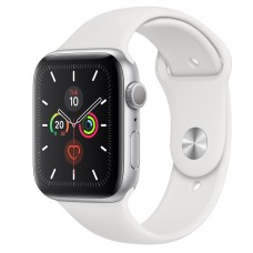 Apple Watch Series 5 40 mm, Sport Band OLED Cellulare GPS