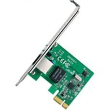 SCHEDA DI RETE PCIEX 1X LAN TG-3468 TP-LINK