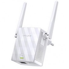 REPEATER WA855RE TP-LINK